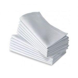 Nappage et serviette