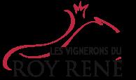 Les Vignerons du Roy René à Lambesc