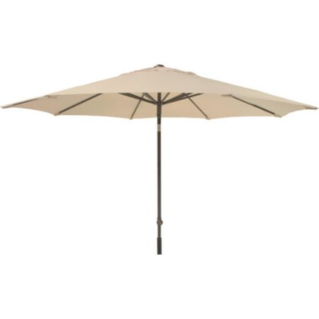 Location parasol