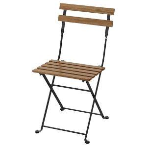 Location chaise en bois pour réception